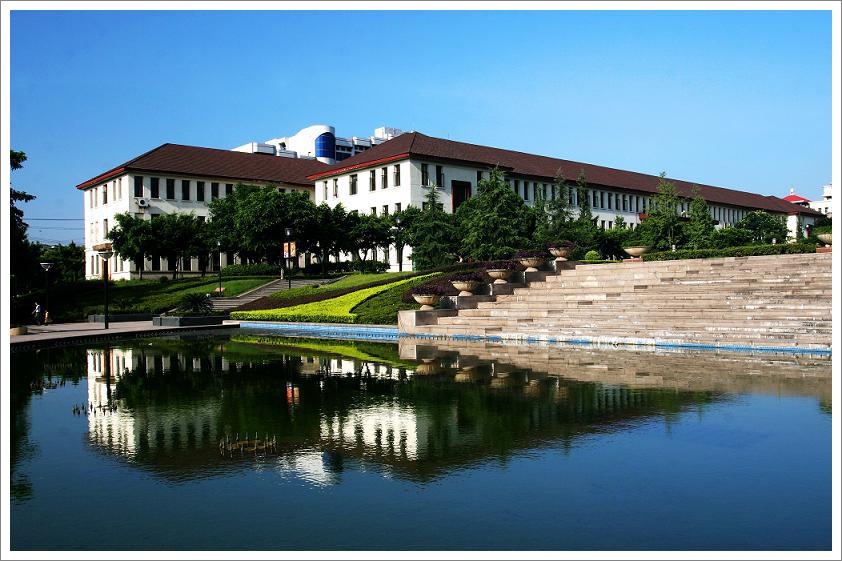 Chongqing Medical University MBBS (Bachelor of Medicine
